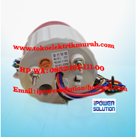 Distributor Hanyoung LED Turn Light/ Warning Light Tipe LTPB-012 3