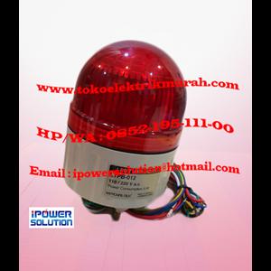 Tipe LTPB-012 Hanyoung  LED Turn Light/ Warning Light