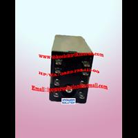 Distributor Timer Tipe H3Y-2 Omron 3