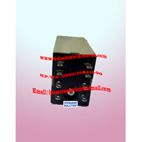 Distributor Tipe H3Y-2 Timer Omron  3