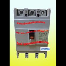 MCCB/Breaker Hitachi Tipe S-225SB