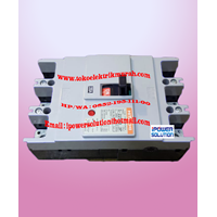 Jual Hitachi MCCB/Breaker Tipe S-225SB  2