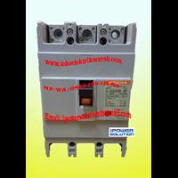 Distributor Tipe S-225SB Hitachi MCCB/Breaker  3