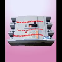 Beli Tipe S-225SB Hitachi MCCB/Breaker  4