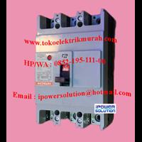 Distributor MCCB Hitachi Tipe S-225SB 150A 3