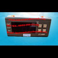 Temperature Controller Elitech STC-8080A Murah 5