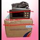 Temperature Controller Tipe STC-8080A Elitech