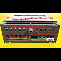 Jual  Elitech Temperature Controller Tipe STC-8080A 2