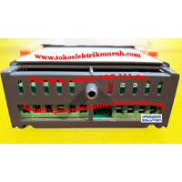 Tipe STC-8080A Temperature Controller Elitech  1