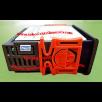 Jual Tipe STC-8080A Temperature Controller Elitech  2