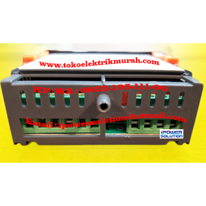 Tipe STC-8080A Temperature Controller Elitech