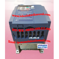 Distributor Inverter Fuji Electric Tipe FRN1.5C1S-2A 3