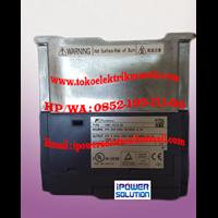 Jual Inverter Fuji Electric Tipe FRN1.5C1S-2A 2