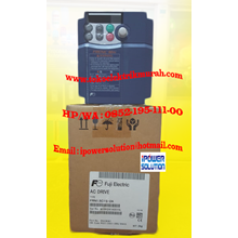 Inverter Tipe FRN1.5C1S-2A Fuji Electric