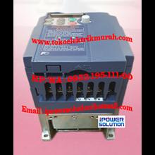 Fuji Electric Tipe FRN1.5C1S-2A Inverter