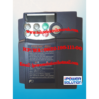 Jual Fuji Electric Inverter Tipe FRN1.5C1S-2A 2