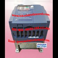Fuji Electric Inverter Tipe FRN1.5C1S-2A 1