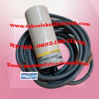 Jual Omron Proximity Sensor Tipe E2K-C25MF1 2