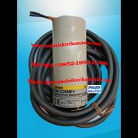 Distributor Omron Proximity Sensor Tipe E2K-C25MF1 3