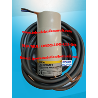 Beli Tipe E2K-C25MF1 Proximity Sensor Omron  4