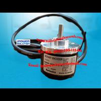 Jual Rotary Encoder Tipe E40S6-1024-6-L-5  Autonics 2
