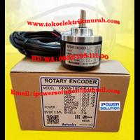 Rotary Encoder Tipe E40S6-1024-6-L-5  Autonics 1