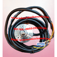 Distributor Rotary Encoder Tipe E40S6-1024-6-L-5  Autonics 3