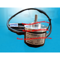 Autonics Rotary Encoder Tipe E40S6-1024-6-L-5 1