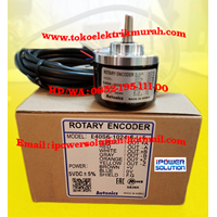 Tipe E40S6-1024-6-L-5 Autonics Rotary Encoder