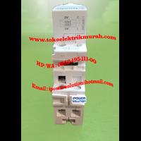 RELAY IMPULS  Tipe ITL 16AX SCHNEIDER 1
