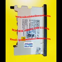 Distributor Tipe E24441SGRYAGAG Hz meter Crompton  3