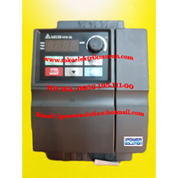 Distributor Inverter Delta Tipe VFD037EL43A 3