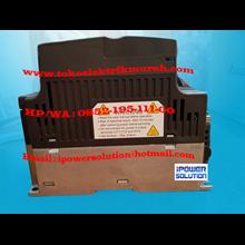 Inverter Tipe VFD037EL43A Delta