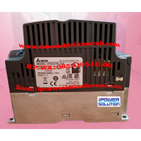 Jual Delta Tipe VFD037EL43A Inverter  2