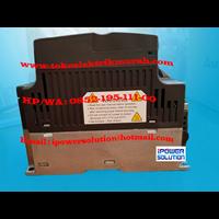 Distributor Delta Tipe VFD037EL43A Inverter  3
