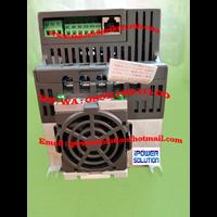 Tipe VFD037EL43A Inverter Delta