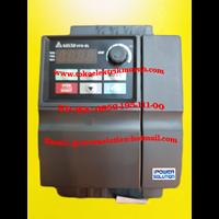 Distributor Tipe VFD037EL43A Delta  Inverter  3