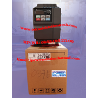 Tipe VFD037EL43A Delta  Inverter  Murah 5