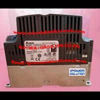 Jual Tipe VFD037EL43A Delta  Inverter  2