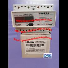 KWH Meter Digital Tipe TEM021 D05F3 THERA