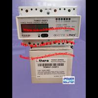 THERA Tipe TEM02-D05F3 KWH Meter Digital  1