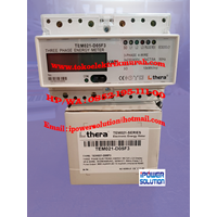 Beli Tipe TEM021-D05F3 KWH Meter Digital THERA  4