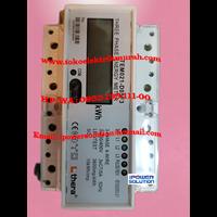 Jual Tipe TEM021-D05F3 KWH Meter Digital THERA  2