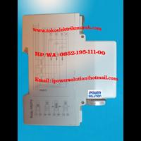 Distributor Tipe TEM021-D05F3 KWH Meter Digital THERA  3