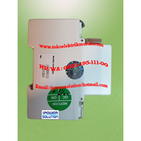 Tipe TEM021-D05F3 KWH Meter Digital THERA  Murah 5
