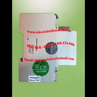 Tipe TEM021-D05F3 THERA KWH Meter Digital  1