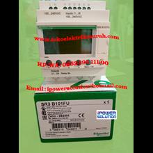 Smart Relay SCHNEIDER ZELIO Tipe SR3B101FU