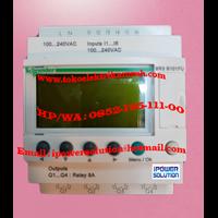 Beli  Smart Relay  Tipe SR3B101FU SCHNEIDER ZELIO 4