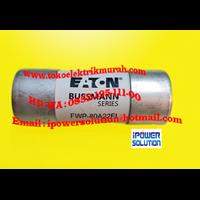 Distributor Tipe FWP-80A22FI BUSSMANN FUSE  3