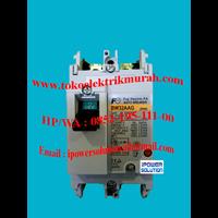 Distributor MCCB Fuji Electric Tipe BW32AAG  3